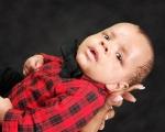 Gerber baby 2017